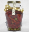 Pomodori Secchi Sott'olio g. 314 - sgocc. g. 200